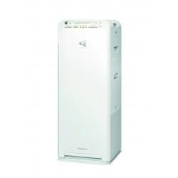 Καθαριστής Αέρα Daikin URURU με ύγρανση MCK55W