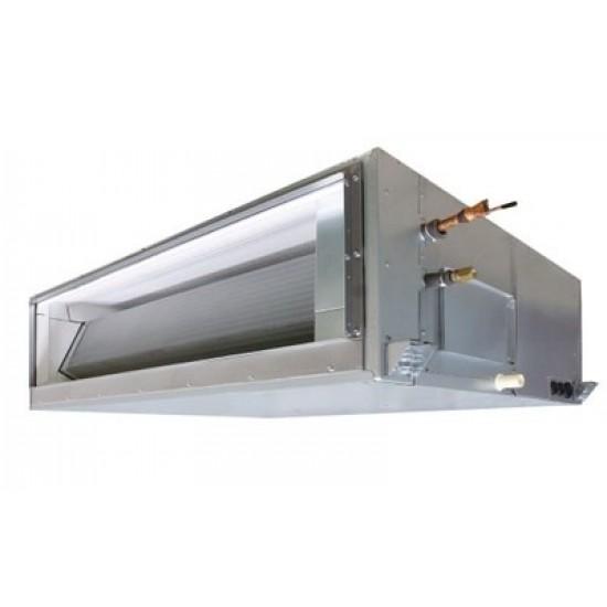 Toshiba Big Digital Inverter Ducted RAV-GM2801AT8P-E / RAV-RM2801DTP-E 77.000 BTU/h 3Φ